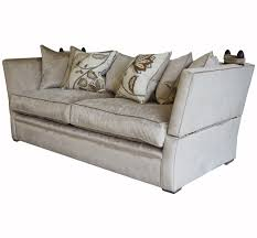 High Back Sofas greenwich high arm scatter back sofas handmade sofas and chairs 3001 by guidejewelry.us