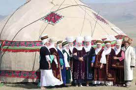 Кыргызстан обычаи и традиции кыргызов праздники Кыргызстана Кыргызстан Обычаи и традиции обычаи и традиции Кыргызстана культура кыргызов