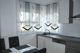 32 Inspirierend Gardinen Balkontür Und Fenster Modern