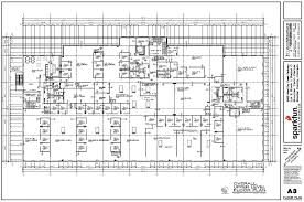 Office space plans Sample Architect Office Layout Office Building Design Pdf Requirements Of An Architects Office Architects Office Plan Dwg Whitespace Consultants Architect Office Layout Building Design Pdf Requirements Of An
