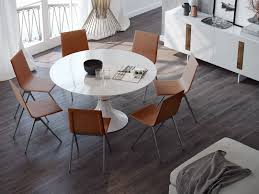 berkeley dining table image collections round dining room tables