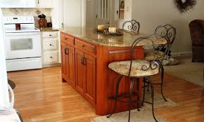 For Kitchens Center Islands For Kitchens Zampco