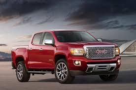 2018 gmc 1500 towing capacity. simple 1500 full size of gmcgmc terrain suv 2018 gmc sierra hd future ford   with gmc 1500 towing capacity