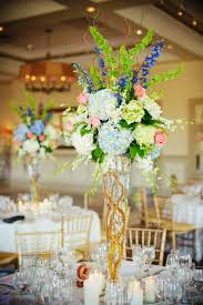 Simple Elegant Wedding Decor Simple Elegant Wedding Centerpieces Attracting The Guest With