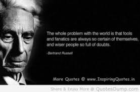 Bertrand Russell Why I Am Not A Christian Quotes Best of Nice People Explained Bertrand Russel Billziegler24