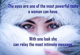 Beautiful Eyes Quotes In English Best of Beautiful Eye Quotes For Her Romantic Messages Zitations