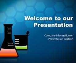 Science Fair Powerpoint Templates Awesome Science Powerpoint Template Slide Background For