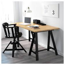office table with wheels. full size of office desk:butcher block table on wheels butcher bar small large with