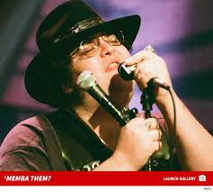 Image result for john popper
