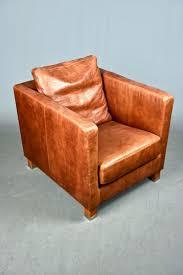 sku fch1839 categories 80s armchairs furniture leather seating seating tags 80s armchair armchairs chair chairs furniture leather seating