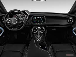 chevy camaro interior 2016. Modren Camaro 2016 Chevrolet Camaro Dashboard With Chevy Camaro Interior V