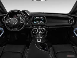 chevy camaro 2016 interior. Exellent Interior 2016 Chevrolet Camaro Dashboard With Chevy Camaro Interior C
