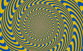 Illusion Wallpapers - Top Free Illusion ...