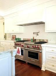 ann sacks glass tile backsplash. Ann Sacks Tile Backsplash Kitchen Glass Is From . D