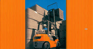 pdf manual toyota forklift fgu manual pdf