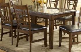 Rectangle Dining Table Large Rectangular Dining Table With White - Dining room tables san antonio