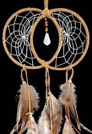 Dream CatchersCom Double Dream Catchers DreamCatcher 4
