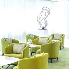 lime green office. Fullsize Of Old Decor On Lime Green Office Furniture Full Size Inovative S