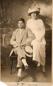 Cora Myldred Allen Thornhill (1896-1918) - Find A Grave Memorial