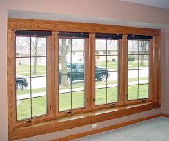 low emissivity windows
