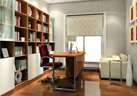 Home study furniture ideas Modern Home Study Room Home Office Study Room Decor Decorating Ideas Small Office Home Interior Design Space Home Study Home Study Room Best Ideas To Design Study Room Tips For Study