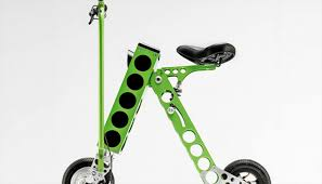 10 Best <b>Folding Electric Scooters</b> in 2020 - <b>MyProScooter</b>