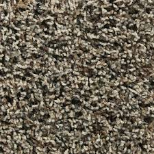 lowes carpet installation prices awesome modern carpets at for home depot intended canada deals t49