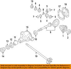 bmw e39 fuse diagram wirdig bmw x5 front suspension diagram further bmw 325i fuse box diagram on