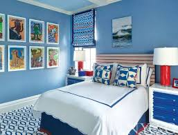boys blue bedroom. Shining Design 5 Boys Blue Bedrooms 17 Best Ideas About On Pinterest Bedroom