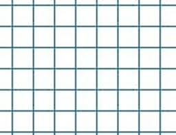 Graph Paer Graph Paper Pad Miller Pads And Paper Llc
