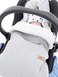 baby s only foot keep baby warm in car seats and baby carriages thanks to foot