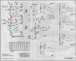 restore or mod a maggie 6v6 console pull talkin' tubes the Crutchfield Speaker Wiring Diagram at Magnavox Console Speaker Wiring Diagram