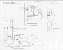machine wiring circuit madvac cnc image 2