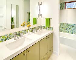 bubble tiles for bathroom bathroom contemporary with bubble glass tile bubble image by interiors for modern bubble tiles