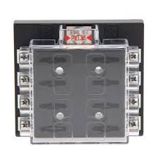 harga portable dc 32v 8 way circuit car automotive atc ato blade online get cheap atc automotive aliexpress com alibaba group portable fuse box wiring diagrams for car