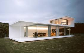 simple modern home design. Simple Modern Homes Home Design S