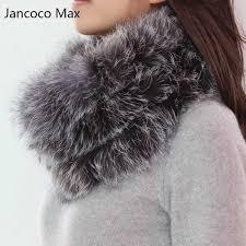 Detail Feedback Questions about <b>Jancoco Max</b> 2019 New <b>Real</b> Fox ...