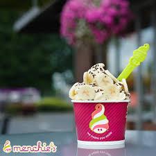 menchie s frozen yogurt photos reviews ice cream menchie s frozen yogurt 82 photos 24 reviews ice cream frozen yogurt 3104 crow canyon pl san ramon ca phone number yelp