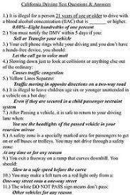 Permit Practice Test California   Free DMV Test Questions besides California Dmv Driving Written Test Questions   Answers besides Dmv writing test 2014 also Search result youtube video 2017 dmv new questions together with Ca Dmv Motorcycle Written Test how to pass the california dmv furthermore American driver's license  Part I   Life in the Bay likewise California DMV written test 6   YouTube as well Take a Motorcycle Practice Test   DMV org as well  besides 2017 9 of Best DMV Tests to Study  pilation    YouTube together with Practice permit tests california   Alcott house. on latest dmv writing test