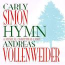 Hymn: A Musical Christmas Card