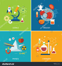physics clipart physics wallpaper technology and chemistry wallpapers