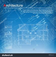architectural design blueprint. Urban Blueprint Vector Architectural Background Part Of Project Plan. Design Schools. Architecture And