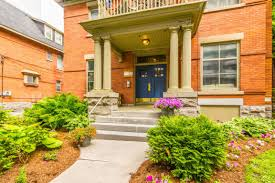 2 bedroom homes for rent ottawa. 2 bedrooms ottawa downtown apartment for rent bedroom homes