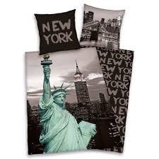 New York Bedroom Accessories New York City Bedding Single Duvet Cover Sets Usa Skyline