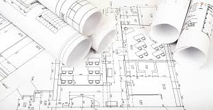 Mechanical Design Architectural And Mechanical Design