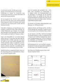 Wärmedämmverbundsystem Verarbeitungsrichtlinien Das Beste Aus Holz
