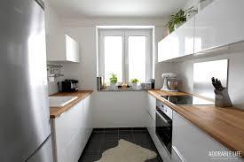 Küchenplanung leicht gemacht – ich zeige Euch heute meine selbst