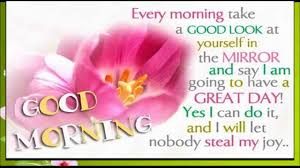 good morning picture messages in hindi age