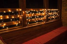deck stair lighting ideas. Image Of: Deck Stair Lighting Ideas Throughout Proportional For
