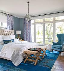 Blue and white bedroom ideas Curtains Teal And White Bedroom Teal Blue Decorating Ideas Bradpikecom Teal And White Bedroom Teal Blue Decorating Ideas Bradpikecom